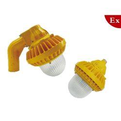 مصباح LED المقاوم للانفجار بقدرةمن 30 واط إلى 60 واط طراز Rfbl158-I