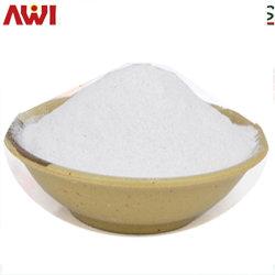 Xilitolo CAS N. 87-99-0 E967 D-xilitolo