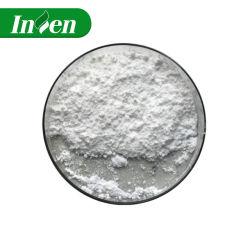 Suministro de la parte superior Qulaity insen Sulfato de Glucosamina