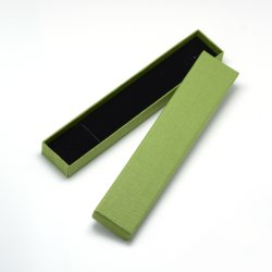 Joyas de plaza de la caja de regalo pantalla cuadro Colección Vinkin Anillo de Compromiso Brooch Necklace Bracelet