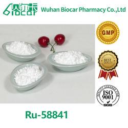最もよい配達の99%の高品質の熱い販売の薬剤の中間物Ru58841 CAS 154992-24-2