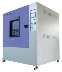 بيئة محاكاة جهاز اختبار IP IP1X~IP9X حجرة اختبار مقاومة الأتربة اختبار المعدات