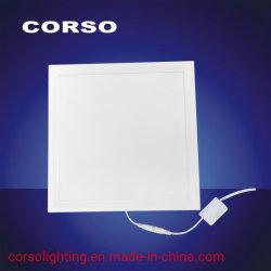 [18و] [36و] [48و] فائقة ساطع مباشرة يصدر [لد] [بنل ليغت] سقف مصباح ترويب مع [س] معيار لأنّ إنارة بيتيّة تجاريّة, مصباح ترويب