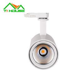 Ti-11. T1078 мощные светодиодные современным стандартам CE/RoHS сертифицированных светодиодный индикатор гусеницы