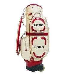 نوادي الجولف حقائب الجولف الأساسية نادي الجولف المتوسط المخصص ونادي الجولف الكامل المخصص للرجال ونادي الجولف الممتاز للجولف