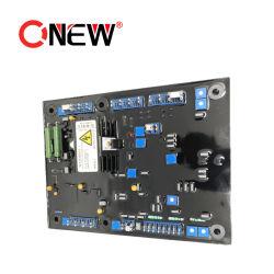 مولد ديزل عالي الجودة Genset/Generador/Genner/مجموعة المولدات Dg2 Stamford AVR MX321 CURCUCATUR لوحة AVR للرسم البياني مع وظيفة موازاة
