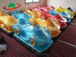Automobile Bumper dei bambini a gettoni dell'automobile Bumper della batteria