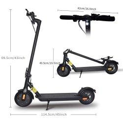 Bicicleta eléctrica/moto / scooter eléctrico/Bicicleta/Bicicleta de Montaña/Dirt Bike/E/moto scooter de movilidad/ATV