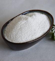 99,2 polvo blanco/ Luz cristalina/Ash soda densa uso para vidrio Fabricación/ elaboración de papel