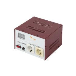 Computador de 8 KW de Potência AVR AVR