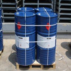 Qualidade superior Grau Alimentício etanol puro de grau médico