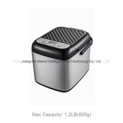 acier inoxydable four à pain avec distributeur automatique de l'écrou