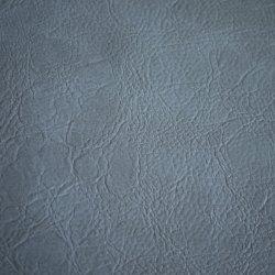 袋のための高品質PVCスポンジの革を使用して