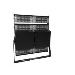 Indicadores LED de iluminación LED Iluminación de exterior de la clase mejor estadio de alta calidad de proyectores de luz LED de iluminación IP66 IK09 120W 240W 360W 480W 720W 960W 1200W 1500W luces LED