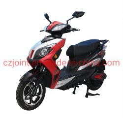 Nieuw model Elektrische scooter voor motorfietsen van hoge kwaliteit met EEC Certificaat met lithiumbatterij