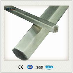 ASTM A276 металлический стержень AISI 316л из нержавеющей стали