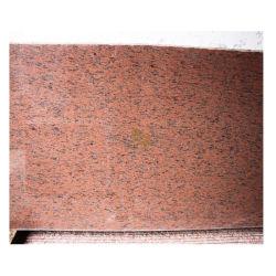 طبيعيّ حجارة عمليّة صقل [بروون]/أحمر/أسود/صفراء/بيئيّة/رماديّ/اللون الأخضر/[غلود] صوّان لأنّ [كونترتوب] جزيرة [فنيتتوب/بنشتوب/تبل/بكسبلش]