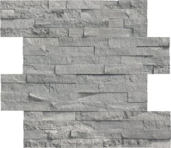 벽 클래딩을%s 인공적인 돌 또는 성격 대리석 슬레이트 문화 돌