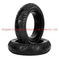 모든 종류의 소형 미니 트라이시클 타이어/스쿠터 타이어/오프로드 타이어/전기 오토바이 타이어/이바이크 타이어/전기 자전거 휠