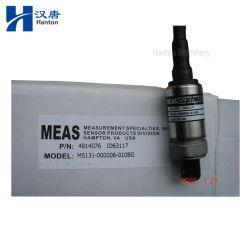 Óleo CCEC sensor de temperatura 4914076 para motor Cummins ATJ38