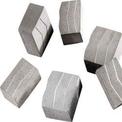 ماس قطعة لأنّ حجارة عمليّة قطع