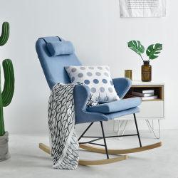 Современной гостиной мебель для дома диван поворотное кресло