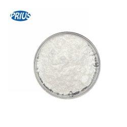 Matériau des cosmétiques carbomère poudre Carbopol 940 carbomère 940 CEMFA : 9007-20-9