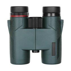 8X32 impermeable al aire libre binoculares de larga distancia (BM-7212A)