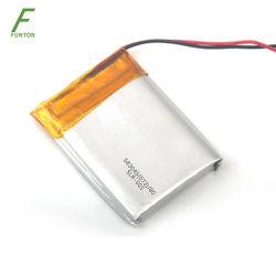 3,2 V 3,7 V 25/40/50/60/70/80/85/100/120/150mAh Li-ion de litio ión de litio polímero de Tws Pilas reloj eléctrico