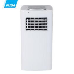 7000 БТЕ простой домашней бытовой электроприбор мобильные портативные системы охлаждения двигателя вентилятора кондиционера воздуха