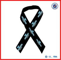 Cool foulard. Cool bande. Cou Cou de glace du refroidisseur d'écharpe du refroidisseur (HJ-HCP15)
