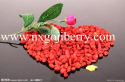 فاكهة ميلار صينية مجففة عالية الجودة