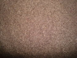 100 % crêpe de laine polaire tissu jersey