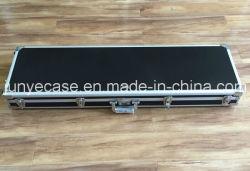 Canon de fusil d'aluminium /Cas avec 1400mm de longueur pour le marché de l'Europe