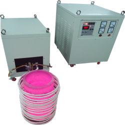 Máquina de Calentamiento por Inducción de Frecuencia Supersónica (SF-100KW).