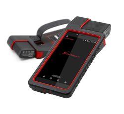 Auto Diagnostic Tool Auto Scanner Launch X431 Diagun V Scanner