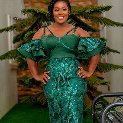 2021着の新しい到着の方法Bodycon Dressesアフリカの事務所の女性のフォーマルドレスのパーティー向きのドレスの女性