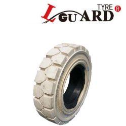 Пневматический 5.00-8 форму твердых шины высокого качества для вилочного погрузчика