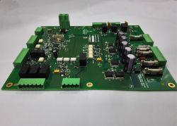 PCBA fontes de fábrica PCB da memória Shenzhen Gtmm166