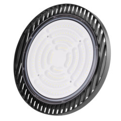 Economische IP65 waterbestendige LED High Bay Lighting armaturen voor buitenverlichting
