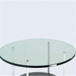 Nuovo vetro tinto/trasparente per piano da tavolo