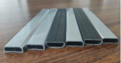 Entretoise de chant chaud en fibre de verre pour verre isolant 16A