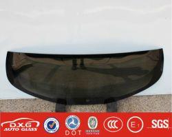 الزجاج الأمامي للمرافق KIA Sportage 4D 94-97