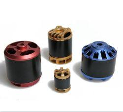 الأجزاء التلقائية، و OEM، و ODM، و الأجزاء المعدنية، و أجزاء الأجهزة، و المثبتات غير القياسية، المكونات الهوائية، قطع تصنيع CNC، قطع الصب الدقيقة، قطع غيار تشكيل