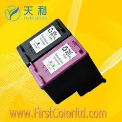 HP Deskjet 1000年のための301xl Ink Cartridges