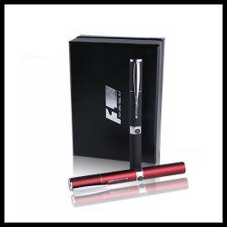 O novo estilo de Traço do produto Mini populares e cigarro EGO-W