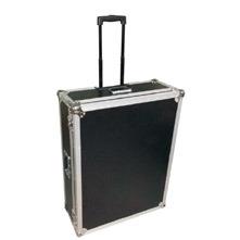 Vuelos/Box para TV Carro (FC 001)
