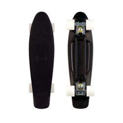 Different Colors (TLC-401)를 가진 70s Old School Plastic Cruiser Skateboard