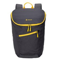 Tendência populares qualidade garantida Viajar leve peso da estrutura interna Dia Pack mochila esportiva