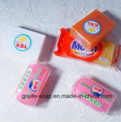Private Label promocionales baratos jabón Jabón de Tocador